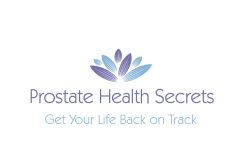 Prostate Health Secrets